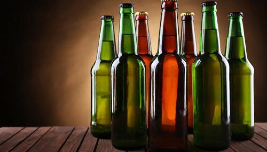 como actuar ante una recaída en el alcohol