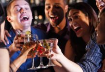 La Verdad Sobre el Alcohol - Documental