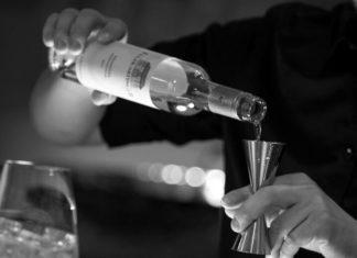 alcohólico funcional