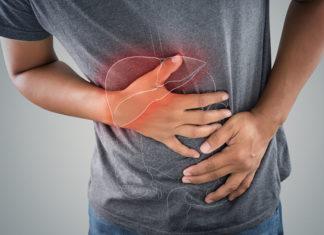 alcohol y pancreatitis