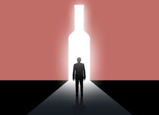 ¿Es el alcoholismo una enfermedad?