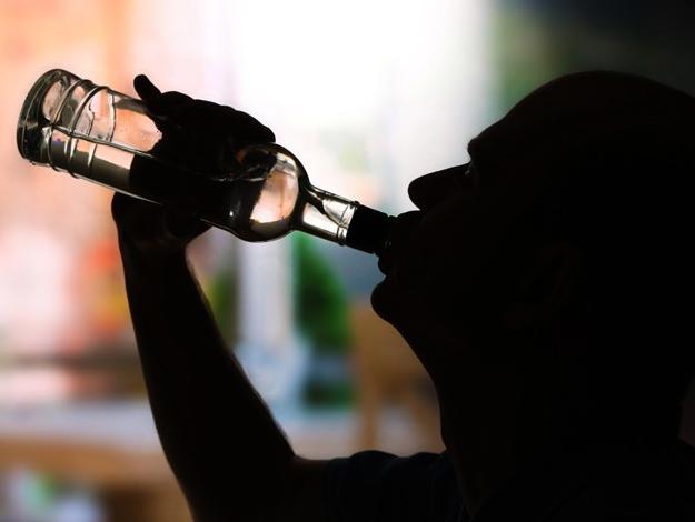 dipsomania y alcoholismo diferencias