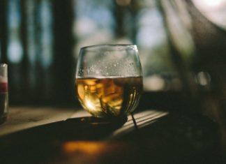 cuanta cerveza se puede beber al día