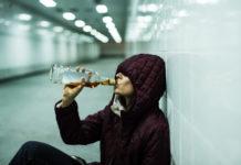cómo el alcohol puede influir en tu estado de ánimo