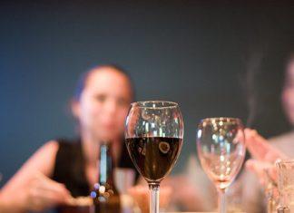 consumo de alcohol y artritis