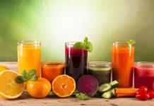 medicina natural para dejar de beber alcohol