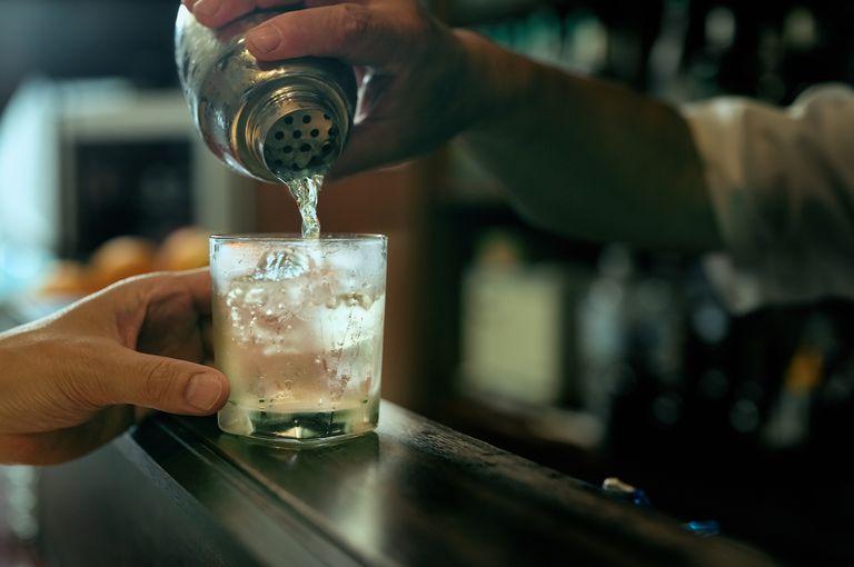 cuanto dura el alcohol en sangre para analisis