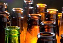 cuanto tarda el alcohol en desaparecer del cuerpo