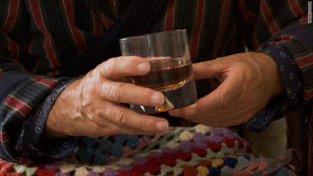 alcohol artritis psoriásica