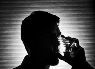 ¿Cómo evitar tomar alcohol?