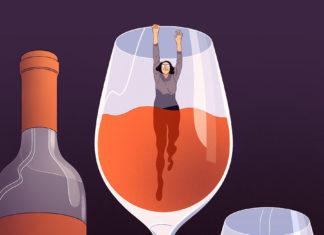 como ayudar a un alcoholico que no lo reconoce