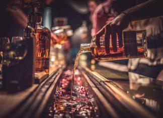 impacto del alcohol en la sociedad