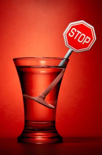 no beber nuinca mas