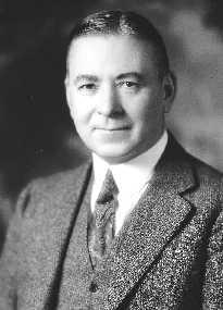 Elvin Morton Jellinek