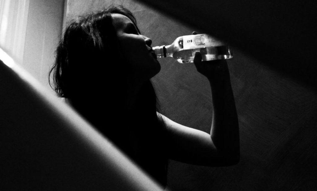 primeros dias sin alcohol