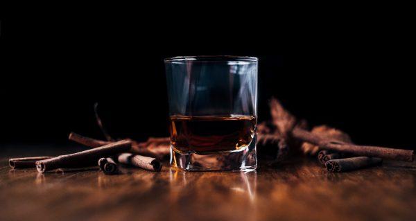 protocolo alcoholismo