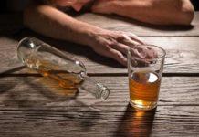 el alcoholismo es una enfermedad