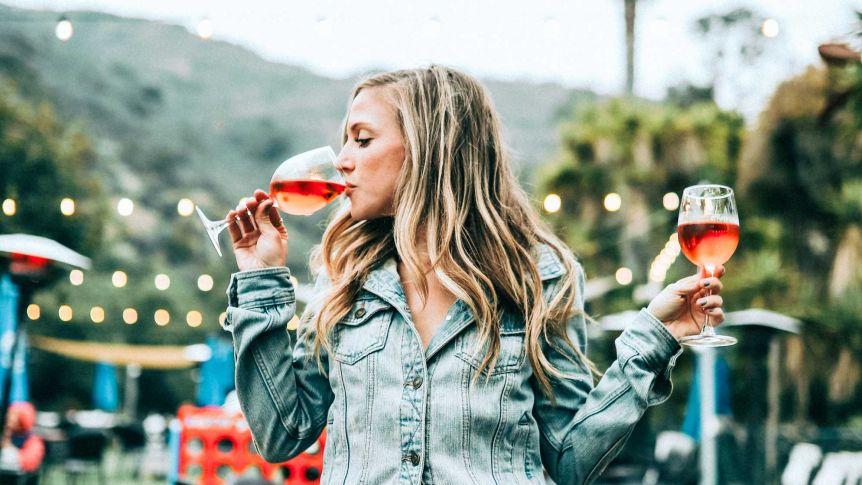 datos curiosos sobre el alcohol