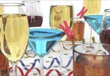 datos sobre el alcohol