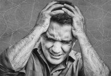 efectos en el cuerpo tras dejar el alcohol