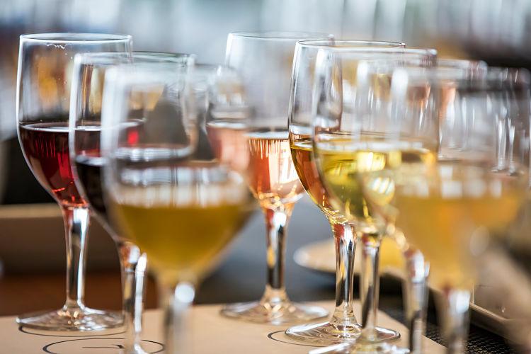informacion sobre alcohol