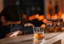 frases alcoholismo para reflexionar