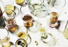 mitos sobre el alcoholismo