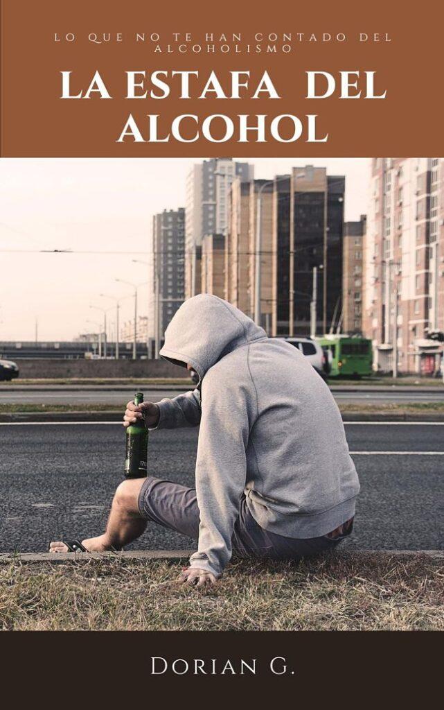 Estafa del Alcohol