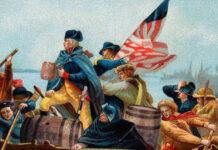 alcoholismo en la America colonial