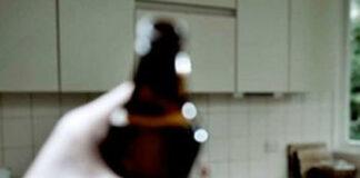 Cómo nos ven los niños cuando bebemos alcohol_opt