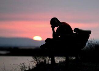 alcoholismo y problemas psicológicos