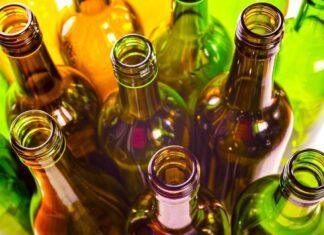 beber Cerveza Sin Alcohol siendo Alcohólico