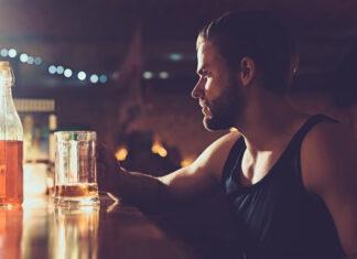efectos del alcohol a corto y largo plazo