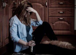 excusas de alcohólicos