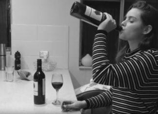 Alcoholismo y TEPT