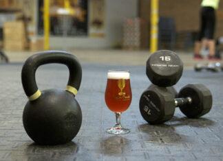 como afecta el alcohol a tu entrenamiento