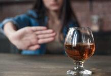naturaleza del alcohol