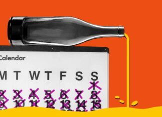 beneficios psicologicos de dejar el alcohol