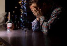Victimización y alcohol