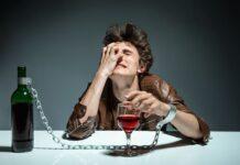 preguntas mas frecuentes sobre el alcoholismo