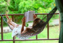 relajarse sin alcoho