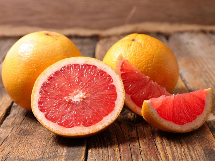 alimentos saludables para el higado graso
