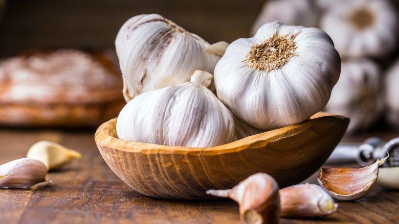 alimentos saludables para el hígado inflamado